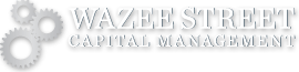 Wazee Street Capital Logo